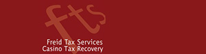 Freid tax recovery services