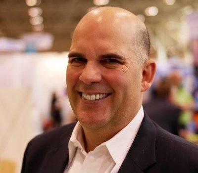 Reid Davies Winnipeg Tax Specialist
