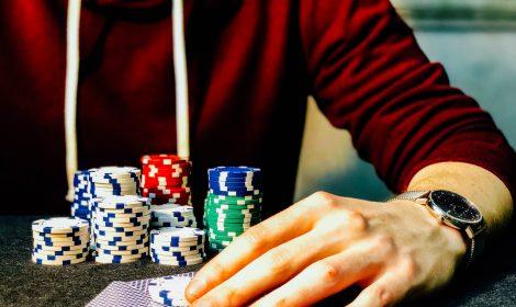 Casino Tax Refund