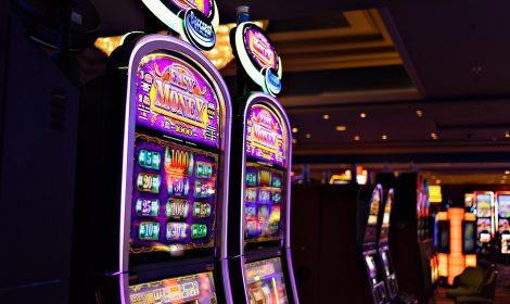 Casino Winnings Tax