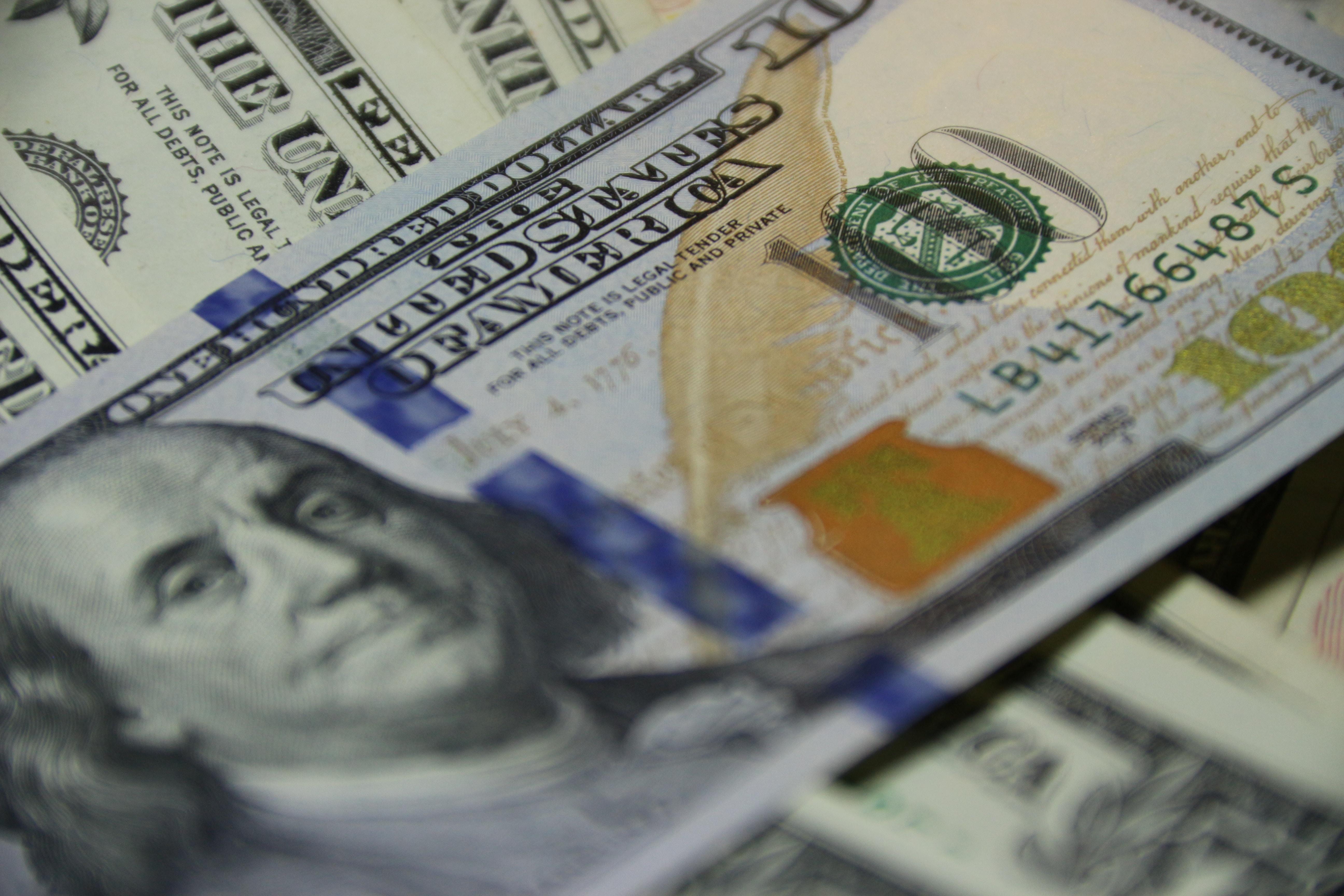 Casino Tax Rebate